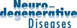 logo - Neurodegenerative Diseases