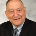 Robert M. Nerem