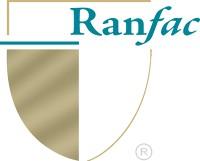 Ranfac-Logo