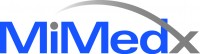 MiMedx_logo_CMYK