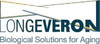 Logo---LongeveronLogo_with-tagline