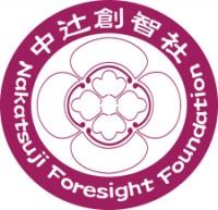 logo_out_Illu