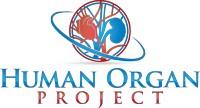 logo-HumanOrgan-FinalLogo200
