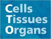 logo-cellstissuesorgans