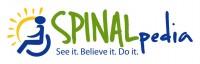 logo-Spinalpedia