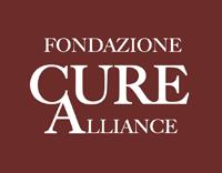 Fondazione Cure Alliance