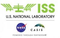 logo-CASIS, NASA, ISS tiff