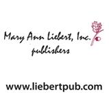 Mary Ann Liebert