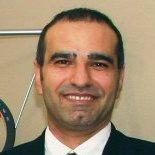 Behzad Mahdavi, PhD, MBA