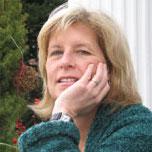 Mary Ann Chirba