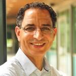Marcel M. Daadi, PhD