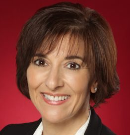 Lisa Ferrara, PhD