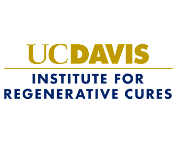 Institute for Regenerative Cures