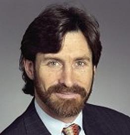 Alan Jakimo, JD