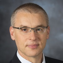Jakub Tolar, MD, PHD
