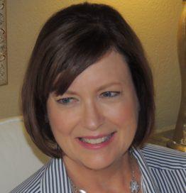 Janet Hubka