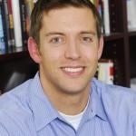 Aaron D. Levine, PhD