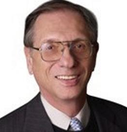 S. Peter Ludwig