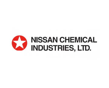 Nissan Chemical Industries