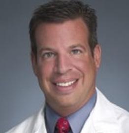 Randy B. Miller, MD