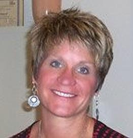 Joan Schanck, MPA