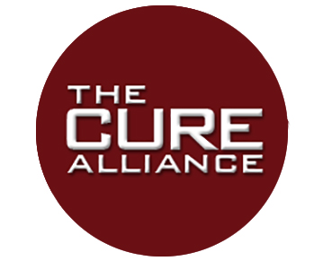 The Cure Alliance