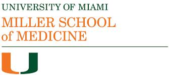 u_miller_logo