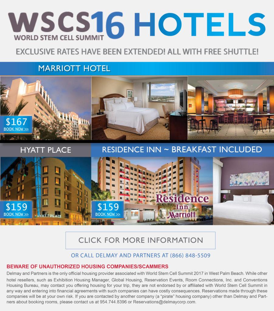 wscs16-hotels_v22