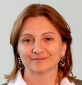 Claudia Zylberberg, PhD