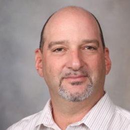 Alan D. Marmorstein, PhD