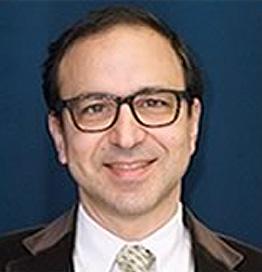 Ricardo L. Rodriguez, MD
