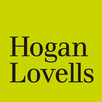 Hogan Lovells LLC