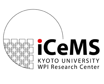 iCeMS