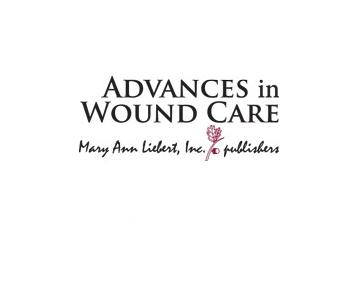 logo-advances-in-wound-careok