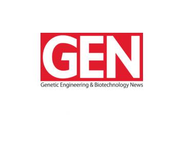 logo-genok