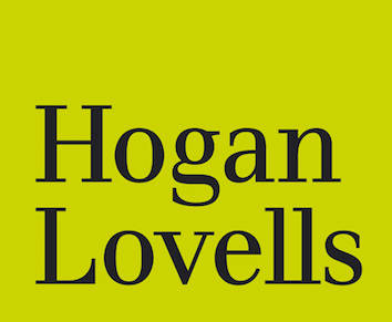Hogan Lovells LLC
