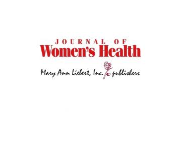 logo-journal-of-womens-health-ok