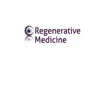 logo-regenerative-medicine-ok