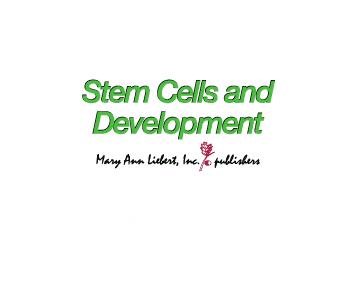 logo-stemcellsanddevelopmentok
