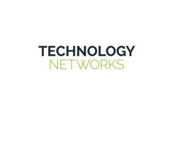 logo-technology-networks-ok