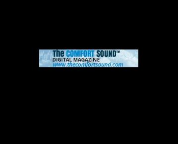logo-the-comfort-sound-ok