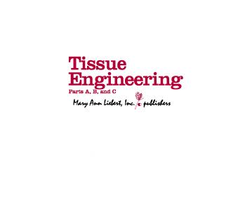 logo-tissue-engineering-ok