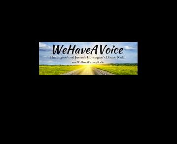 logo-wehaveavoice-ok
