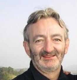 Kevin McCormack