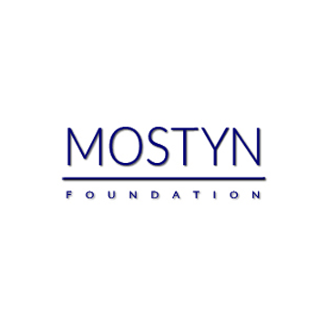 Mostyn Foundation