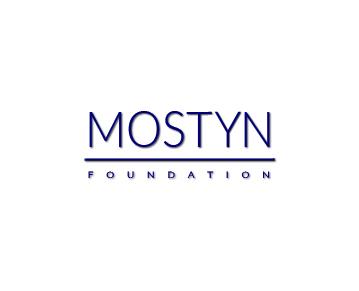 Mostyn Foundation