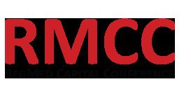 rmcc-gen2