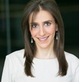 Beth E. Roxland, JD, M.Bioethics