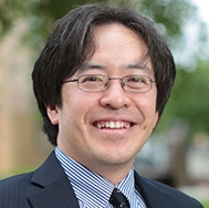 Yasuhiro Ikeda, DVM, PhD