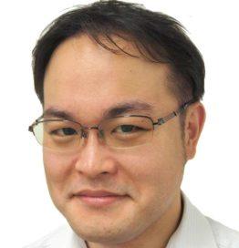 Mitsuru Inamura, PhD